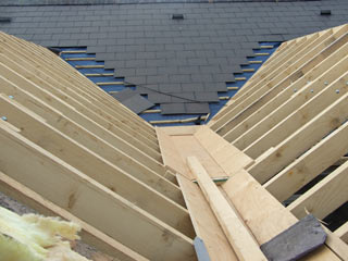 G G Batchelor And Son Ltd Roofers And Roofing In Rugby